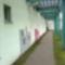 így néz ki a Spar fala! 2