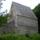Középkori kolostorromok, templomromok
