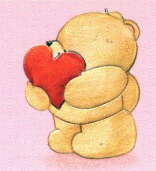 Love macik... 1