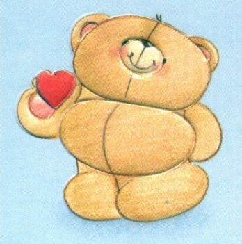Love macik... 11