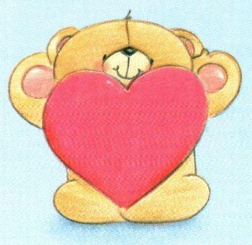 Love macik... 4