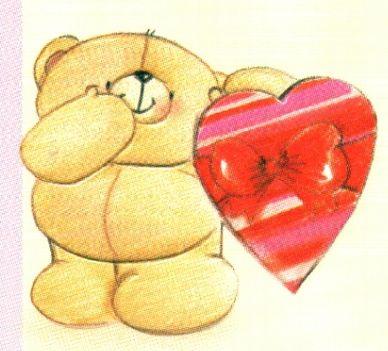 Love macik... 6