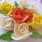 Marcipán rózsáim