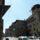 Olaszország -képeken,saját felvételek--Ravenna,Bologna,Rimini