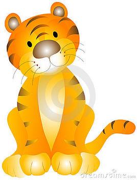 RAJZ tiger-baby-thumb1444904