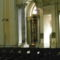 Ravenna 10
