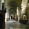 Ravenna 12