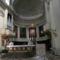Ravenna 14