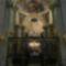 Ravenna 15