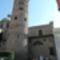 Ravenna 18