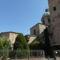 Ravenna 19