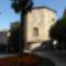 Ravenna 20