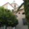 Ravenna 21