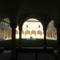 Ravenna 24