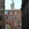Ravenna 26