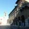 Ravenna 28