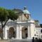 Ravenna 4