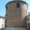 Ravenna 5