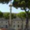 Ravenna 8