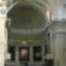 Ravenna 9