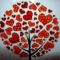 szerelemfa(közelről)