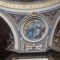 3_basilica-di-san-pietro