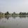 A Kengyátó-tó