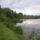 A Lipóti Holt-Duna