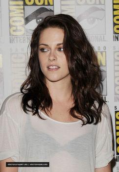 2011 July 21 - Comic Con Press Conference 10