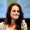 2011 July 21 - Comic Con Press Conference 2
