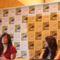 2011 July 21 - Comic Con Press Conference 20