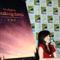 2011 July 21 - Comic Con Press Conference 23