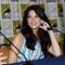 2011 July 21 - Comic Con Press Conference 26