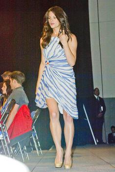 2011 July 21 - Comic Con Press Conference 29