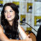 2011 July 21 - Comic Con Press Conference 3