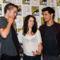 2011 July 21 - Comic Con Press Conference 36