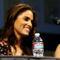 2011 July 21 - Comic Con Press Conference 41