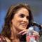 2011 July 21 - Comic Con Press Conference 44