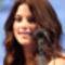 2011 July 21 - Comic Con Press Conference 56