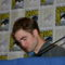 2011 July 21 - Comic Con Press Conference 5