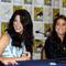 2011 July 21 - Comic Con Press Conference 9