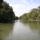 A Mosoni-Duna folyó