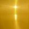 Aranyló Nap tükröződése a Dunában