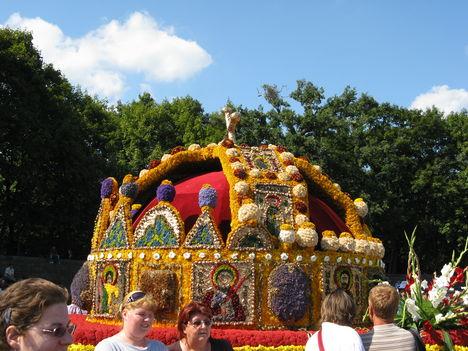 DebrecenVirágkarnevá2011 029
