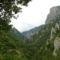 Enipeas völgye