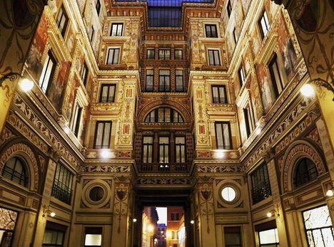 Palazzo Sciarra2