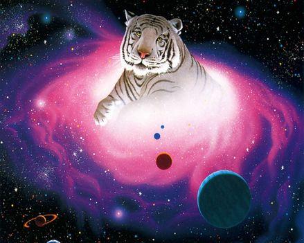 RAJZ fantasy-tiger_1280x1024_3153