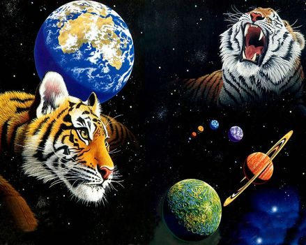 RAJZ tiger-and-planets-wallpaper_1280x1024_3152