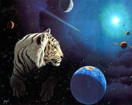 RAJZ tiger-space_1280x1024_3147