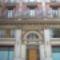 Trevi_-_Galleria_Sciarra_-_non_ignara_malis_1120383